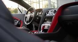 Bentley Continental GT 2016 года за 55 000 000 тг. в Алматы – фото 3
