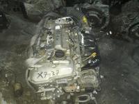 Двигателя из Японии на Лексус ES350 2 GR за 870 000 тг. в Алматы