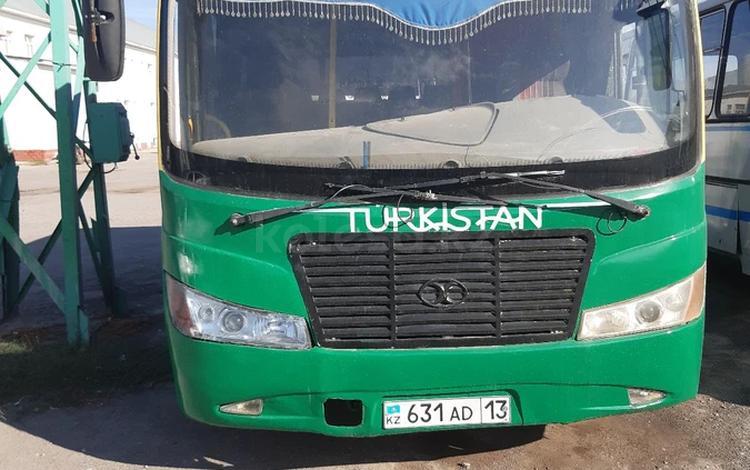 Yutong 2013 года за 1 500 000 тг. в Туркестан
