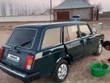 ВАЗ (Lada) 2104 2012 года за 900 000 тг. в Туркестан – фото 2