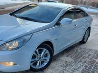 Hyundai Sonata 2012 года за 6 000 000 тг. в Нур-Султан (Астана)