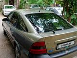 Opel Vectra 1998 года за 1 100 000 тг. в Алматы – фото 2