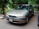 Opel Vectra 1998 года за 1 100 000 тг. в Алматы – фото 5