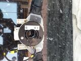 Переключатель света ниссан хтреил за 444 тг. в Костанай
