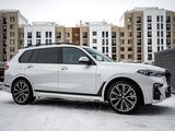 BMW X7 2020 года за 57 000 000 тг. в Нур-Султан (Астана) – фото 5