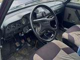 ВАЗ (Lada) 2106 2006 года за 650 000 тг. в Костанай
