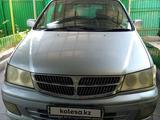 Nissan Presage 1999 года за 3 000 000 тг. в Тараз