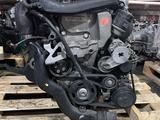 Двигатель Volkswagen Tiguan 1.4i TSI 150 л/с CAV за 100 000 тг. в Челябинск – фото 2