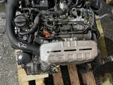 Двигатель Volkswagen Tiguan 1.4i TSI 150 л/с CAV за 100 000 тг. в Челябинск – фото 3