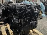 Двигатель Volkswagen Tiguan 1.4i TSI 150 л/с CAV за 100 000 тг. в Челябинск – фото 4