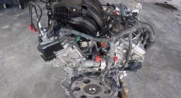 Двигатель 1gr 4.0 за 1 550 000 тг. в Алматы – фото 2