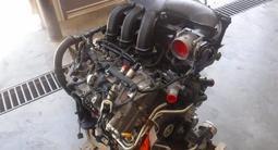 Двигатель 1gr 4.0 за 1 550 000 тг. в Алматы