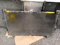 Радиатор кондиционера за 20 000 тг. в Караганда
