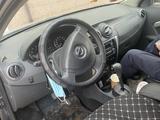 Nissan Almera 2014 года за 3 300 000 тг. в Нур-Султан (Астана) – фото 5