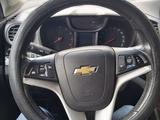 Chevrolet Orlando 2014 года за 4 800 000 тг. в Нур-Султан (Астана) – фото 2