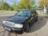 Toyota Crown 2000 года за 3 700 000 тг. в Петропавловск