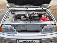 ВАЗ (Lada) 2114 (хэтчбек) 2012 года за 750 000 тг. в Кызылорда
