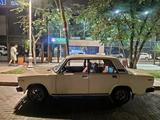 ВАЗ (Lada) 2105 1984 года за 999 980 тг. в Алматы