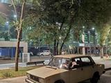 ВАЗ (Lada) 2105 1984 года за 999 980 тг. в Алматы – фото 3