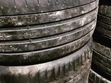 205 55 16 шины за 10 000 тг. в Алматы – фото 4