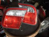 Задние стоп на багаж Mazda Millenia (1993-2003) за 10 000 тг. в Алматы – фото 2
