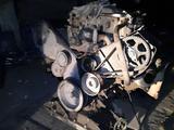 Двигатель за 10 000 тг. в Шахтинск