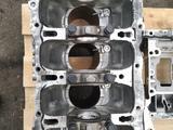 Двигатель ДВС G6DC 3.5 заряженный блок v3.5 на Kia Cadenza… за 600 000 тг. в Алматы