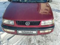 Volkswagen Passat 1994 года за 1 650 000 тг. в Петропавловск