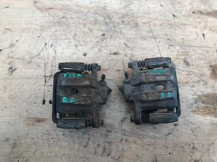 Задние ступицы на диамант 1994 г.4Wd за 5 000 тг. в Алматы – фото 7