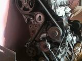 Двигатель за 400 000 тг. в Усть-Каменогорск