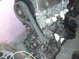 Двигатель за 400 000 тг. в Усть-Каменогорск – фото 2