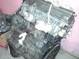 Двигатель за 400 000 тг. в Усть-Каменогорск – фото 3