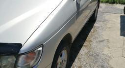 Nissan R'nessa 1997 года за 2 650 000 тг. в Усть-Каменогорск – фото 4