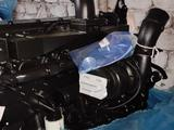 Двигатель Cummins в Костанай – фото 2