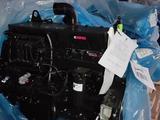 Двигатель Cummins в Костанай – фото 3