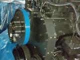 Двигатель Cummins в Костанай – фото 4