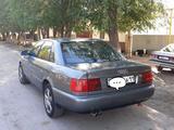 Audi A6 1996 года за 2 400 000 тг. в Кызылорда