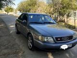 Audi A6 1996 года за 2 400 000 тг. в Кызылорда – фото 3