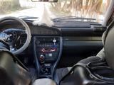 Audi A6 1996 года за 2 400 000 тг. в Кызылорда – фото 5