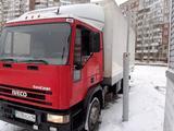 Iveco  Evro kargo 130e18 1996 года за 6 200 000 тг. в Павлодар