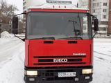 Iveco  Evro kargo 130e18 1996 года за 6 200 000 тг. в Павлодар – фото 2
