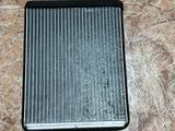 Радиатор печки за 17 000 тг. в Усть-Каменогорск