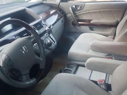 Honda Elysion 2005 года за 3 200 000 тг. в Караганда – фото 4