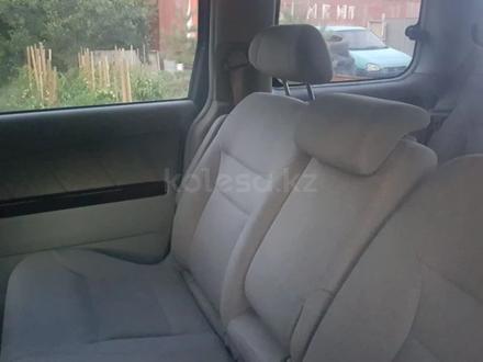 Honda Elysion 2005 года за 3 200 000 тг. в Караганда – фото 5