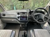 Mitsubishi Delica 2006 года за 5 000 000 тг. в Семей – фото 5