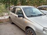 ВАЗ (Lada) Kalina 1119 (хэтчбек) 2011 года за 1 550 000 тг. в Нур-Султан (Астана)