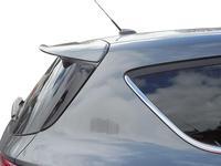 Спойлер на Toyota RAV4 (2013) дорестайлинг за 10 000 тг. в Уральск