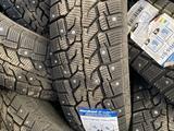 185/75R16C Cordiant Business 104/102R за 23 000 тг. в Атырау – фото 2