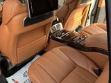 Land Rover Range Rover 2015 года за 33 500 000 тг. в Алматы – фото 2