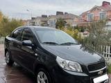 Chevrolet Nexia 2020 года за 5 500 000 тг. в Нур-Султан (Астана) – фото 2